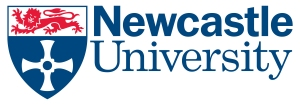 Newcastle_University[1]